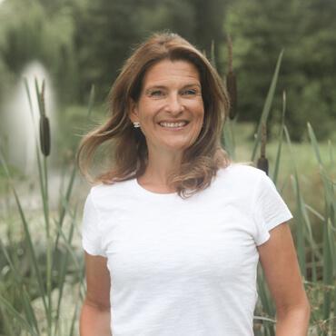 Dr Tanja Phillips - Fotona Laser Pratitioner