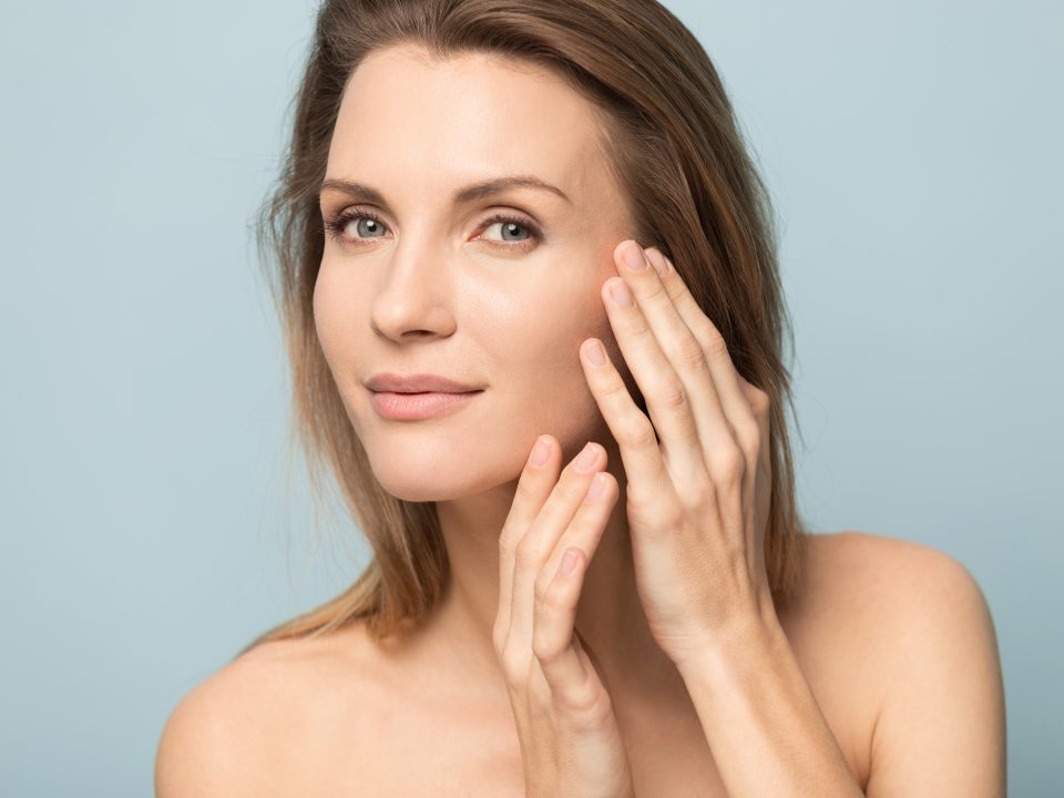 Skin Saviours - Skincare clinic